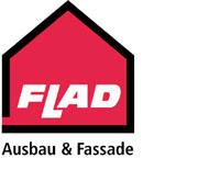 Flad GmbH